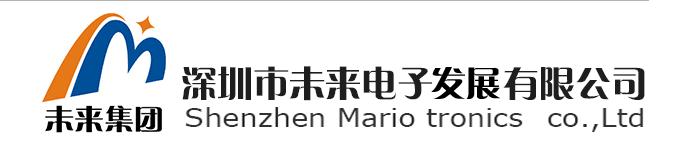 深圳市未来电子发展有限公司